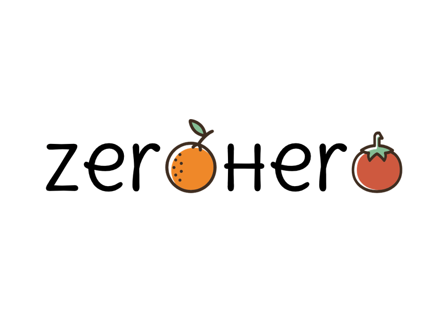 ZeroHero: Reducing Food Waste with Object Recognition