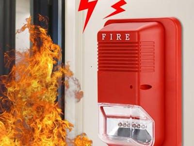 Fire_Alert_System