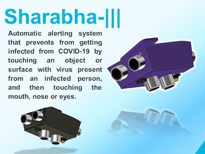 Sharabha - |||
