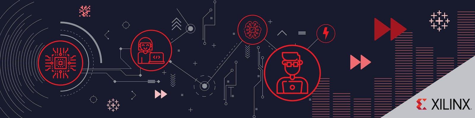 Adaptive Computing Developer Contest