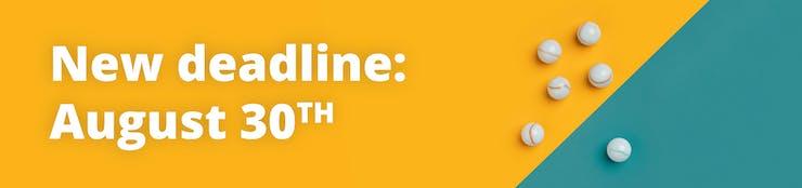 NewDeadline_Hackster banner.png