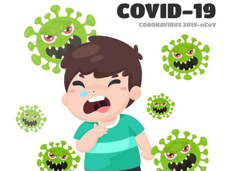 Ultimate Cough Recognition: How Dangerous is Coughing?