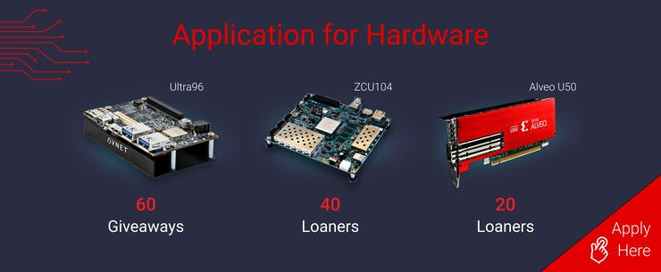 Contest Page_Application for Hardware.png