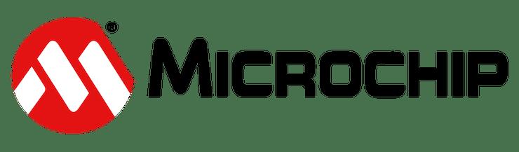 MCHP_Logo_Horizontal_4C.png