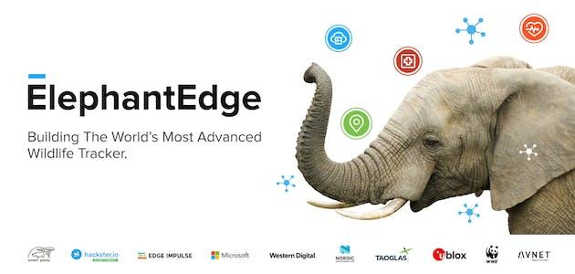 ElephantEdge