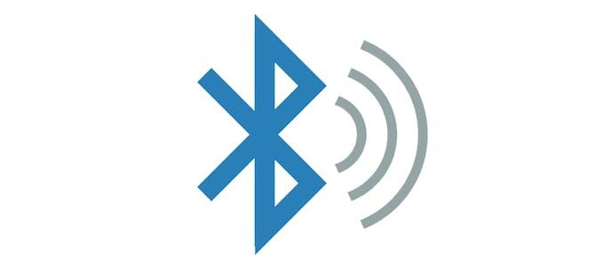 Figure 7: Bluetooth Low Energy