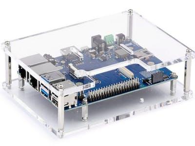 Vizi-AI Twilio integration