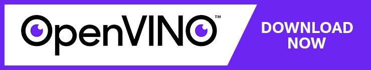 OpenVINO--download-Button--.jpg