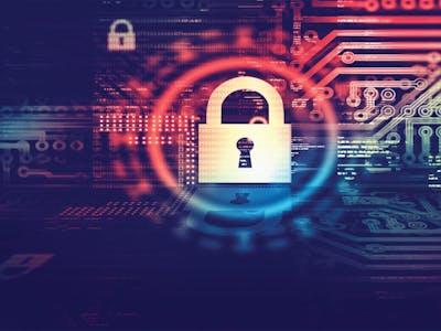 IoT based Login Alert System & Human/Bot Verification
