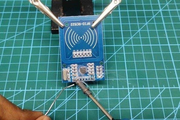 FPG2LR4KF3YVGV8.jpg?auto=compress%2Cform