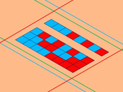 The Importance of Combinational Circuits inHLS