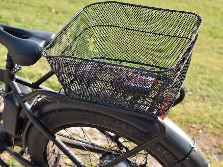 Bike Tracker with Avnet IoTConnect
