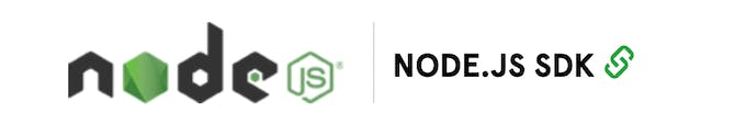 NodeJS Backend powered by IoT Connect SDK