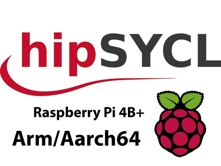 Parallel Computing On Raspberry Pi 4B+ IoT Boards Made Easy