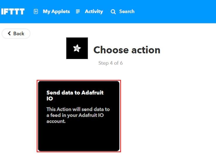 adafruit_data_send.png?auto=compress%2Cf