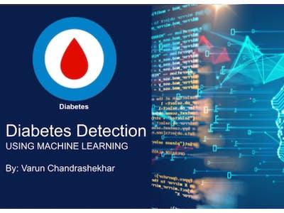 Disease Detector