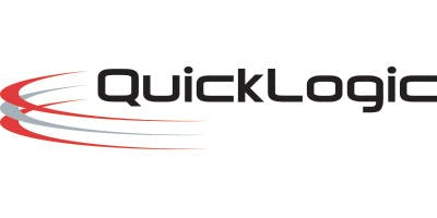 QuickLogic-Logo-400x200.jpg