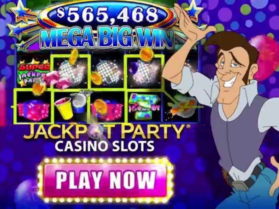 5 Dragons Rapid Slot Machine | Free Casino - Buttercream Slot