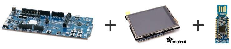 Challenge A hardware.jpg