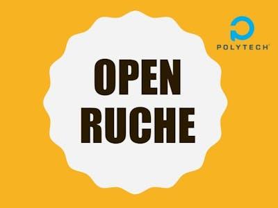 Open Ruche