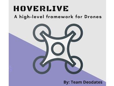 HoverLive