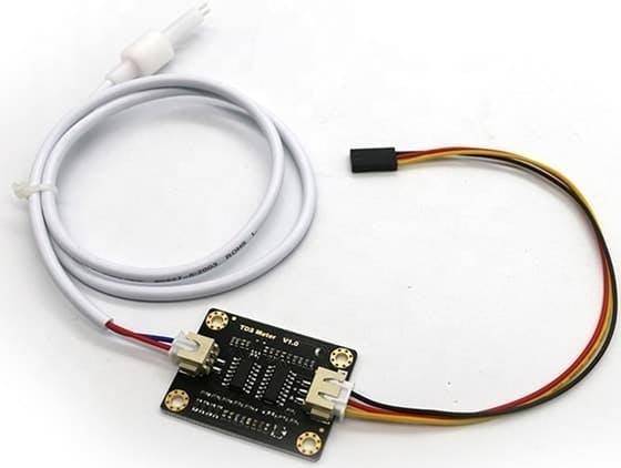 DFROBOT TDS Meter Sensor