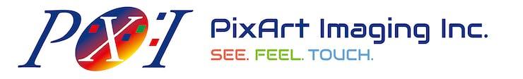 EN_Logo&CompanyName&Slogan.png
