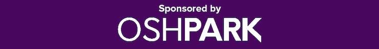 OSHPark Logo.png