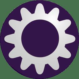 oshpark_logo_2x_360.png