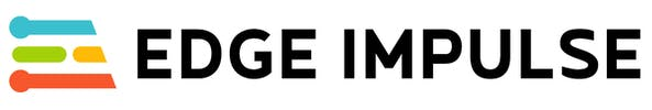 edgeimpulse_new.jpg