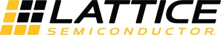 Lattice Logo-Color.jpg