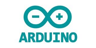 Arduino environment logo