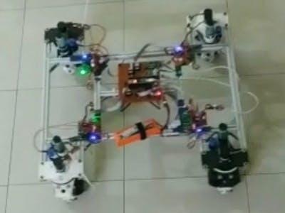 RoboDoctor