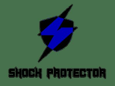 Shock Protector