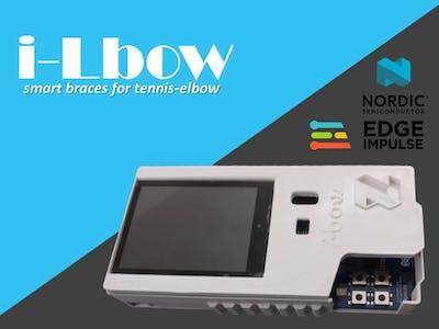 i-Lbow