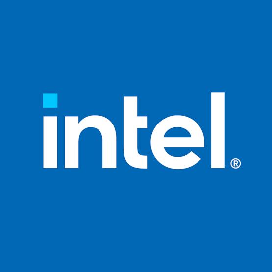 Intel_logo-classicblue-3000px.png