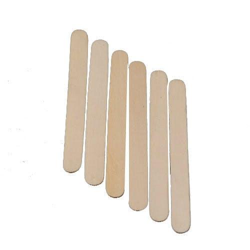 Ice-Cream Sticks