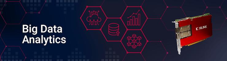 Big-data-2x.png