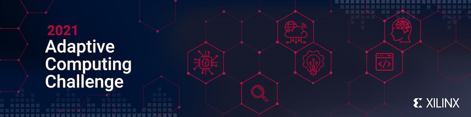 Adaptive Computing Challenge 2021