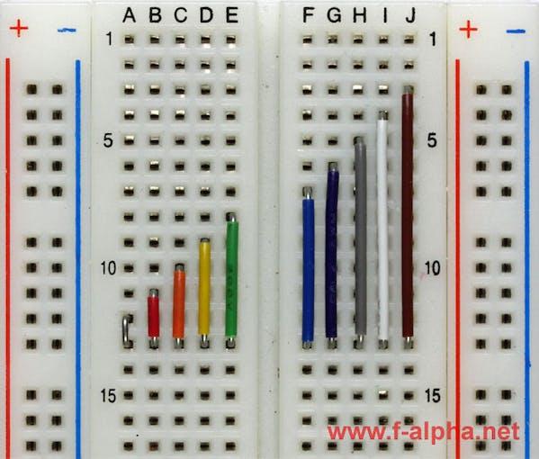 Image: www.f-alpha.net