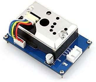 Figure 7: Dust Sensor