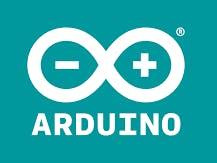Arduino Bluetooth car Library