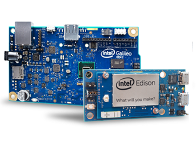 Bluetooth FTP server on Intel Edison