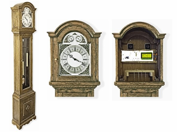 longcase_side?auto=compress%2Cformat&w=400&h=300&fit=min arduino \
