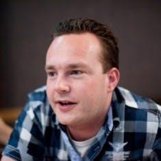 Bastiaan Slee