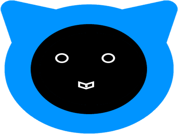 Vox Bot : your vocal companion skill