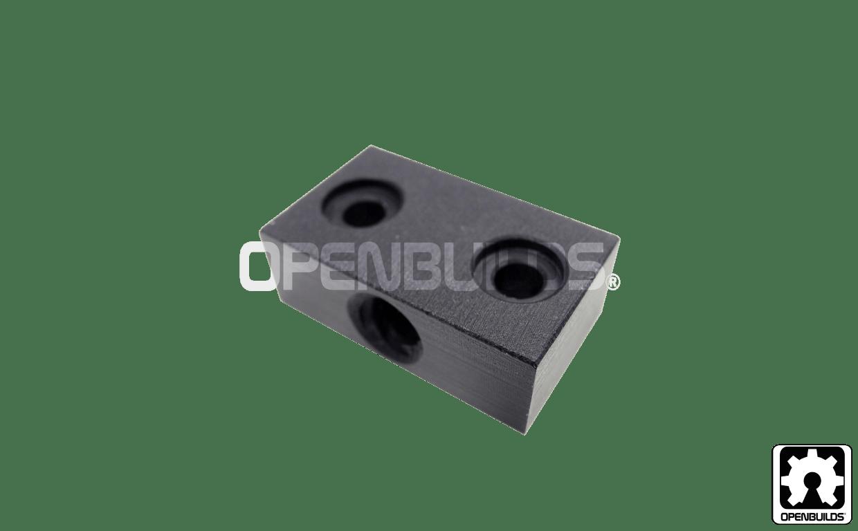 Openbuilds%20nut%20block