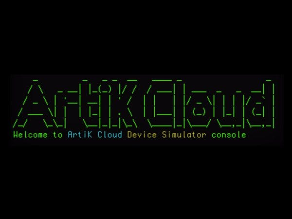 Visualize Sensor Data With ARTIK Cloud