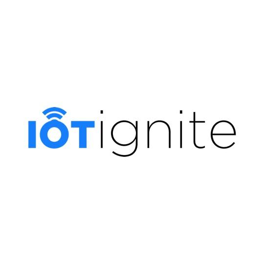 IoT Ignite