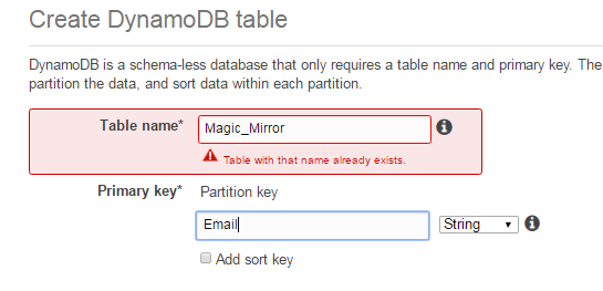DynamoDB?auto=compress%2Cformat&w=680&h=510&fit=max mystic mirror hackster io  at panicattacktreatment.co